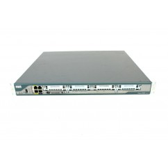 Cisco 2801 Cisco 2801-V05 2800 Series Integrated Services Router