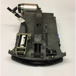 95P3979 IBM 3584 Library Single HD Gripper Assembly