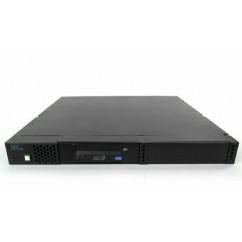 7212-103 IBM DVD Storage Device Enclosure rackmontable model 7212 bo2 SAN