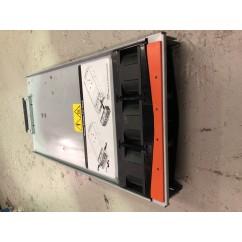 39Y7364 IBM - 2900 WATT Power Supply ONLY FOR BLADECENTER 8852