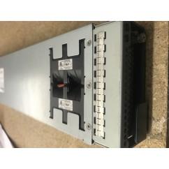 Cisco 2500W Power Supply for UCS 5108 N20-PAC5-2500W-V05