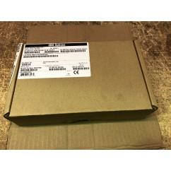 90Y6456 IBM New NICs Emulex Dual Port 10GbE SF.