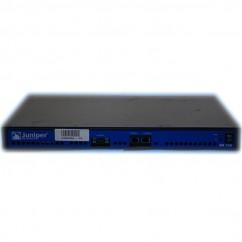 SA700 Juniper Networks VPN Secure Remote Access Appliance