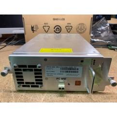 IBM UDS3 LTO-3 Tape Drive XJ869 PN:23R6450 8-00407-01