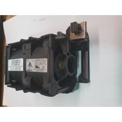 732136-001 HP DL360p Gen 8 Fan Module 697183-003 696154-001