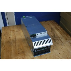 003-5039-01 Sun StorageTek LTO-4 FC Drive 4gb with SL3000 tray 419889304