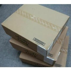 New Cisco WS-C3850-48F-L Switch 48 ports L3 Managed stackable Gigabit Ethernet 48 x 10/100/1000