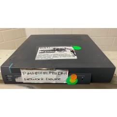 PIMG80MTLPBXDNI Gateway Dialogic Voip 100