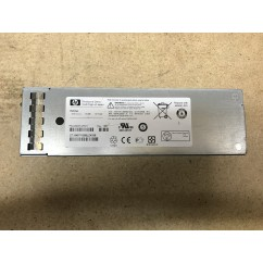460581-001 HP EVA4400 Controller Cache Battery Module AG637-63601 460581-001
