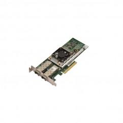 Y40PH Dell Broadcom 57810A Dual Port 10GB SFPLP NIC Y40PH