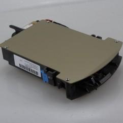 45E0946 IBM 3584 LTO Single Gripper Assembly Kit 45E0947 45E0946