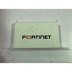 FORTIWIFI-60CX-ADSL-A  Fortinet FortiWiFi-ADSL-A VPN Firewall 2nd : : Alt () Other //