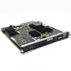 WS-X6K-SUP2-2GE Cisco Catalyst 6500 Series Supervisor Engine 2 Switch Module