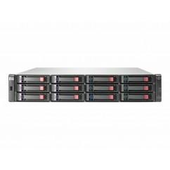 Super It Spares Disk Storage Storage Hardware