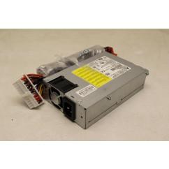 HP DL320e Gen8 250W Power Supply