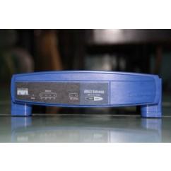 New AG241 Cisco Linksys ADSL2 AG241 Gateway with 4 Port Switch.