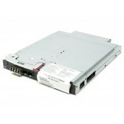466482-B21 HP Virtual Connect 8Gb 24-port Fibre Channel Module for c-Class BladeSystem 466539-001 466484-001 466482-B21