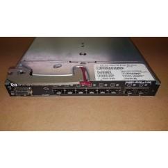455880-B21 HP BLC VC Flex-10 eNet Module Switch 455882-001 708052-001