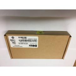 GMFC5 Dell QSFP28-100G-LR4 100GBASE-LR4 1310nm 10km Transceiver.
