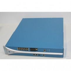 PA-5020 Palo Alto Network Firewall Security Appliance