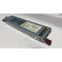 AD538A HP StorageWorks Modular Smart Array 1510i ethernet iSCSI module AD538A