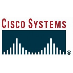 SW-SM-UL-7940 Cisco System SPARE LICENSE 7940 PHONE IP.