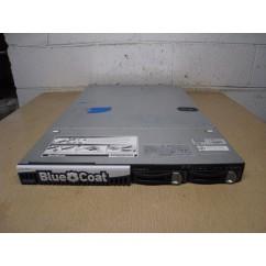 PS12000-L500M Blue Coat Packetshaper 12000 500MB Shaping PS12000-L500M