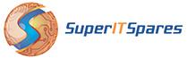 Super IT Spares